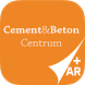 Centrum Cement & Beton by MultiMediaMarkers