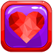 Latidos de los corazones by Duchess Games