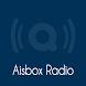 Aisbox Radio by khri'eIt