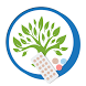 TabletTree.com Online Pharmacy by Lab91 Software Private Limited