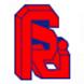 Sri Ribuan by One Ping Sdn. Bhd.