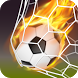 Soccer Penalty Kicks Shooting: Football Star by MAGNETOS