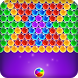 Bubble Shooter Classic by match_three