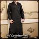 Men's Salwar Kameez Design by Lisensedroid