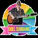 Lagu Sunda Doel Sumbang Lengkap