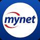 Mynet Haber - Son Dakika Haber by Mynet