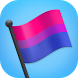Bisexual Amino by Amino Apps