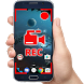 Screen Recorder Video by Free ⇧