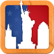United States Tourist Places by SendGroupSMS.com Bulk SMS Software