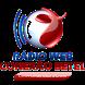 Rádio Web Conexão Betel by Wr Streaming host