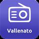 Vallenato Radio by Radioific.com
