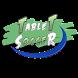 Tablet Soccer HD by MDEV-Games