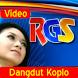 Dangdut Koplo RGS