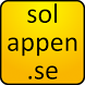 solappen.se by Tickoff.se