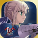 Fate/stay night [Realta Nua] by TYPE-MOON