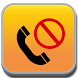 Complete Call Blocker by Warez My Software