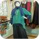 اجمل ازياء محجبات 2015 by Roma Apps
