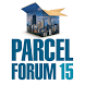 PARCEL Forum 2015 by EventEvolution