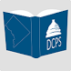 DCPS Parent Guide by DCPS Code Whisperers