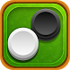 Reversi by Think Tank Games