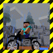 Fast and Furious Dirt bikes. Addon for MCPE by Singh.Narayan