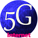 5G Internet Browsers by Max Browers Developer,Inc