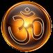 The Hindu by IBU Digital Edu