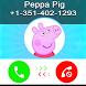 Call From Pepa Pig by Functa
