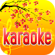 Karaoke Sing - Record by 2CLK STUDIO