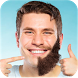 Beard Booth-MSQRD Photo Editor by AT Class