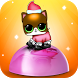 L.O.L. Pets and Dolls Surprise by Awesome Gamingz Team