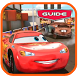 Pro Guide For Cars : Fast as Lightning by ProGuiTips