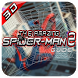Tips Amazing Spider-Man 2 by GTXR Pro