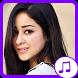 Aseel Omran and Hala El Turk songs