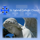 St. Gabriel's Catholic Church by MagnifyMobile