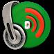 Ranchito Morelia Official by Apps Alanya