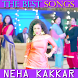 Neha Kakkar Songs by Cartenz.Ltd
