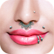 Piercing & Tattoo Photo Studio by BrosStudio18