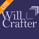 Will Crafter Lite by BGCJ Productions, LLC