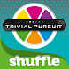 TRIVIALPURSUITCards by Shuffle by Cartamundi Digital
