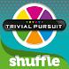 TRIVIALPURSUITCards by Shuffle by Cartamundi Digital