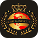 Prag Ministries by Custom Church Apps