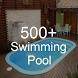 500+ Swimming Pool Designs by Designs 4 U