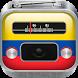Radios de Colombia by www.globalradioapp.com
