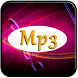 UDIT NARAYAN HIT SONGS FREE by Heroic Voice