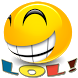 Funny Quotes 2016 by Ibryeigis