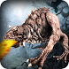 Shoot Monsters : Save Woods by JS Apps & Games