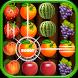 Match Fruit Farm by thongchai kunakom