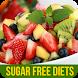 Sugar Free Diets by Leh