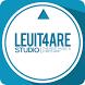 Adam Lambert - Lyrics Music by Leuit4are
